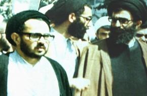 زندگینامه شهید هاشمی نژاد