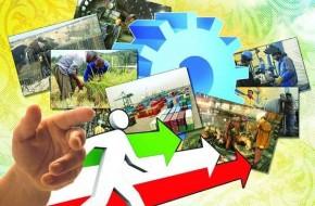 هفته ملی مهارت گرامی باد