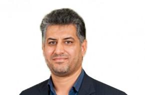 دکترغلامحسین حسینی نیا معاون وزیر و رییس سازمان آموزش فنی و حرفه ای کشور